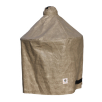 Duck Covers Big Green Egg Grill Cover - MBBLGE