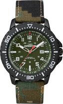 Timex® Expedition® Uplander Analog Fullsize Watch