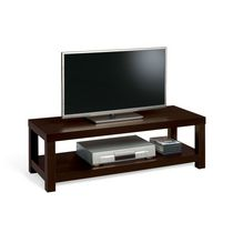 Mainstays TV Bench