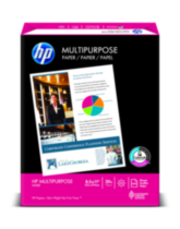 Papier HP Multipurpose