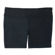 Athletic Works Women's Bike Shorts XS