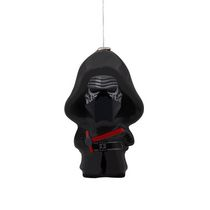 Hallmark Star Wars Kylo Ren Decoupage Ornament (Walmart Exclusive)
