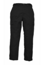 G711303 Genuine Dickies Cargo Work Pant 38x30