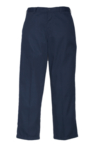P11005 Kodiak Work Pant French Blue 36x32