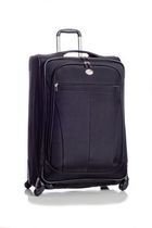 American Tourister Atmosphera 29 po  Spinner Luggage