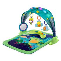 Bright Starts Light Up Lagoon™ Activity Gym