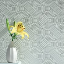 Graham & Brown Pure Paintable Wallpaper