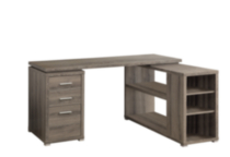 Buy Office Desks Online Walmart Canada