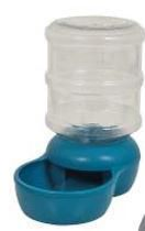 Aspen Le Bistro Extra-small Waterer for Pets