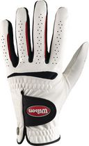 Wilson Feel Plus Golf Glove MLH Medium