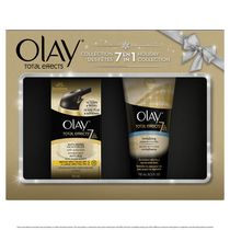 Olay Total Effects 7 in 1 Holiday Collection pack