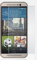 Exian Tempered Glass for HTC One M9