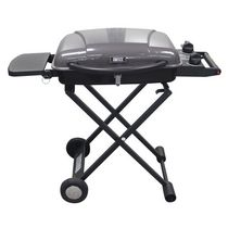 Acheter barbecues en ligne walmart canada - Barbecue weber portatif ...