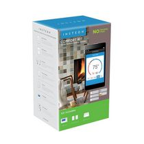 Insteon Comfort Kit