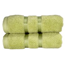Home Trends Stripe Towels Walmart Ca