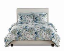 Bedding Amp Bedroom Accessories Walmart Canada