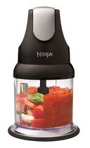 Ninja® Express Chop® Chopper