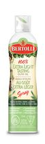Bertolli 100% Extra Light Tasting Spray