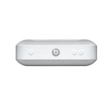 Beats Pill+ Bluetooth Speaker, Black White