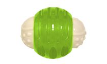 Hyper Pet™ Squawker™ Ball Dog Toy