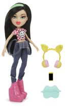 Bratz® Remix Doll - Jade™
