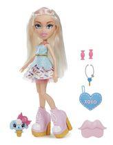 Clearance Bratz Dolls $5 @ Walmart.ca