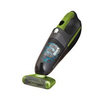 Shark® Pet Perfect® II Cordless Handheld Vacuum Cleaner