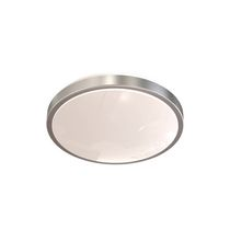 LED Eclipse Ceiling Light
