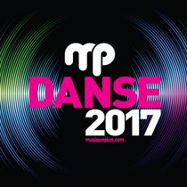 Various Artists - DansePlus 2017