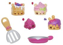 Num Noms™ Series 2 Scented Brunch Bunch Toys