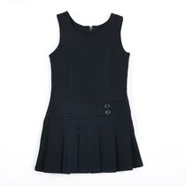 George Girls' School Uniform Jumper 6X