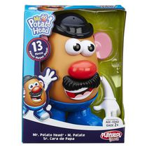 Playskool Mr. Potato Head Toddler Figurine
