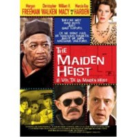 Buy DVD Movies Online | Walmart Canada