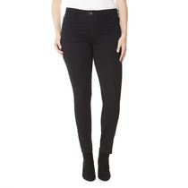 Jordache Women's Plus Jegging 24W