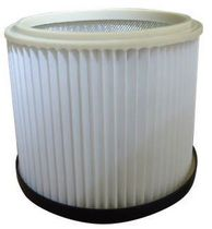 Kubota Cartridge Filter