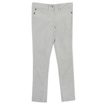 George Girls' Corduroy Jeggings 7