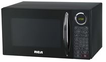 RCA 0.9 cu. Ft. Microwave Oven