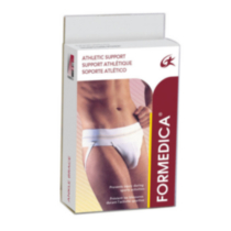 Formedica® Athletic Support S/M