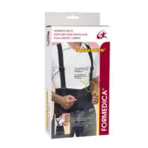 Formedica® Worker's Support Belt - L/XL