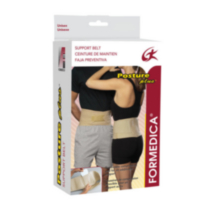 Formedica® Posture Plus Belt - L/XL
