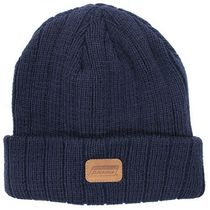 Dickies Men's Acrylic Cuff Toque Navy