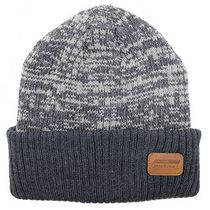 Dickies Men's Melange Yarn Toque