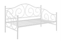 Dorel Victoria Collection Daybed