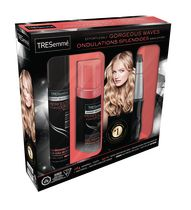 TRESemmé Perfectly (un)Done Hair Care Gift Pack