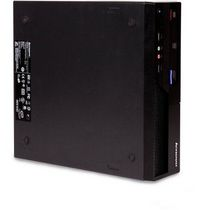Lenovo M58 SFF Refurbished Desktop with Intel Core 2 Duo 3.0 GHz Processor