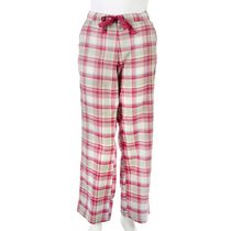 George Plus Women's Cotton Pyjama Pant 1x