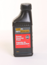 Power Steering 500ml