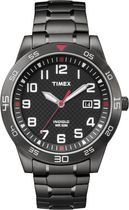 Timex® Men's Sport Collection Watch