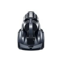 Samsung VCF500G Canister Vacuum with Extreme Suction Power, 11 Ws