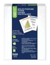 Casemate Multi-Purpose Paper 500 Sheets
